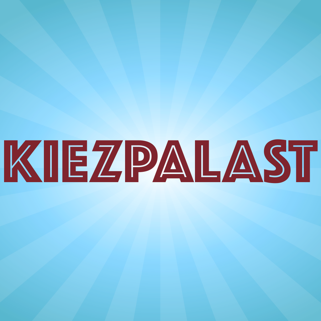 Kiezpalast - Live Musik in der Fabelhaft Bar
